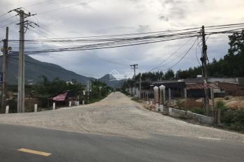 Bán đất đẹp giá rẻ Suối Tiên, Diên Khánh, cạnh HL39, đường 20m, giá chỉ 300tr. LH 0977681668