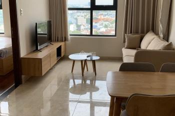 Hot! Cho thuê căn hộ Centana 3pn 88m2, full nội thất mới 100% view Đông Nam 13tr/th, LH 0948968538