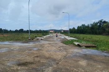 Bán lô 150m2 đất ở - vị trí Dương Đông Bãi Thơm - dân cư hiện hữu - điện nước đầy đủ, LH 0826777729