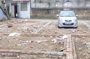 Cực hiếm: Bán 800m2 đất tại đường Hồ Tùng Mậu cực đẹp xây khách sạn, chung cư mini, phân lô bán lại