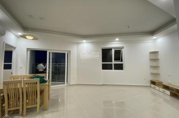 Căn hộ có thiết kế rộng rãi- view hướng Nam Thoáng mát- giá bán tốt nhất 3.550 tỷ-97m2-3PN-2WC