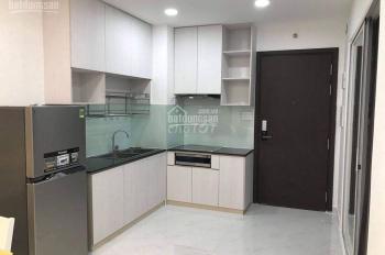 Cần cho thuê căn hộ B1 Trường Sa, Q. Bình Thạnh, DT 60m2, 2PN, giá: 9tr/th, LH: Minh 090.33.188.53