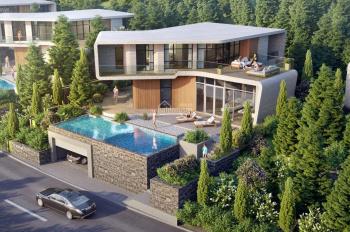 Bán căn biệt thự view đẹp nhất DB06 view hồ view suối. Giá tốt nhất liên hệ 0962.613.660