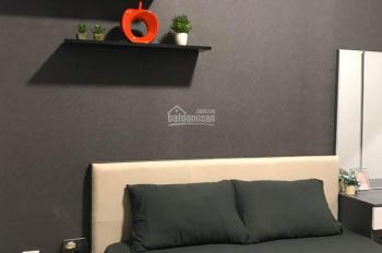Cho thuê căn hộ Cao cấp Kingston, Q Phú Nhuận, 83m2, 2PN, giá 16 triệu/tháng, LH: Công 0903 833 234