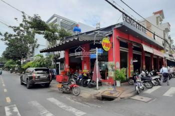 Bán nhà mặt tiền đường Lê Sao, giá rẻ, kinh doanh tốt, 60m2, 2 lầu, 5 phòng ngủ