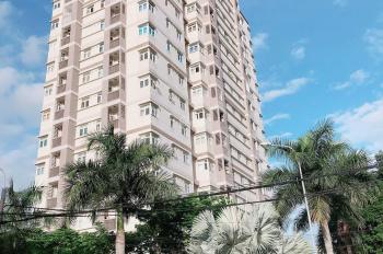 Cho thuê căn hộ 3PN Harmony tầng cao đầy đủ nội thất