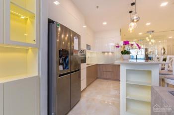 Bán căn hộ Vinhomes Golden River 1,2,3,4 phòng ngủ giá tốt nhất thị trường. LH 0901692239