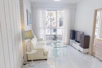 Chính chủ cần sang lại căn hộ Roxana 56m2, căn đẹp, giá tốt, thanh toán 30%, ngân hàng hỗ trợ 70%