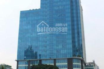 BQL cho thuê văn phòng tòa 319 Bộ Quốc Phòng mặt đường Lê Văn Lương. DT 100m2 - 800m2 LH 0902255100