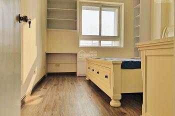 Cho thuê căn hộ chung cư B4 - B14 Kim Liên chỉ 9tr/th 2 - 3 - 4 ngủ 0987 666 195 vào luôn