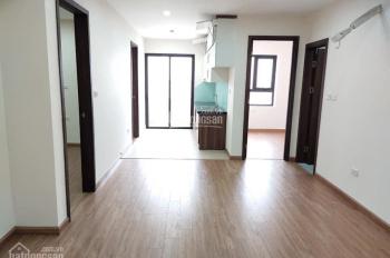 Bán căn hộ chung cư của bộ công an tại quận Hoàng Mai