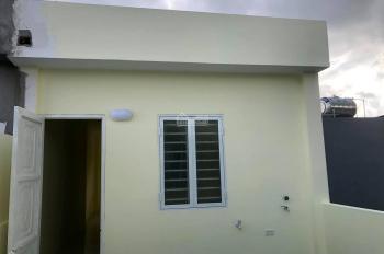 Bán nhà mới xây 3 tầng ở Vĩnh Khê, giá 1.78 tỷ, liên hệ: 0796491409