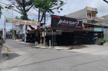 Bán nhà 3,5 tầng mặt đường Cái Tắt, An Đồng, An Dương, giá 3.85 tỷ. LH 0904097566