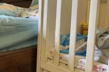 Cho thuê phòng trọ 1.2tr tầng 1 riêng biệt khép kín tại ngõ 697 Giải phóng