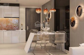 Chính chủ kẹt tiền bán gấp căn hộ Hưng Phúc Premier 2PN, 69,38m2, LH - 0938875872