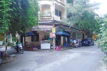 Cho thuê nhà mặt ngõ Trung Kính to, Cầu Giấy, Hà Nội