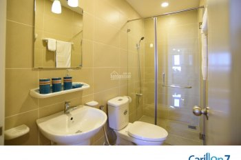 Cần bán lại căn hộ 2PN 2WC dự 77m2 dự án Carillon 7 giá gốc hợp đồng LH 0904397171