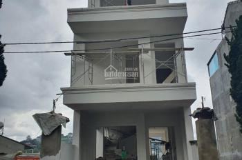 Bán khách sạn KQH Thái Lâm, giá 7,9 tỷ