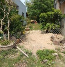 Lô đất bên cạnh công viên cây xanh sinh thái - sổ đỏ - diện tích lớn - đầu tư ngay - LH: 0966398609