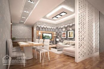 Bán căn hộ chung cư Flemington Q 11, DT 86m2, 2 pn, 2wc giá bán 3 tỷ 8 LH 0903.757.562 Hưng