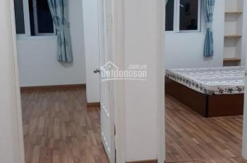 Cần bán gấp căn hộ chung cư Tô Ngọc Vân - Phường 2 TP Đà Lạt