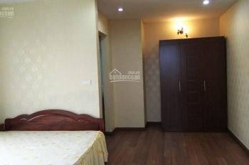 Căn hộ lô góc tòa Kinh Đô - 93 Lò Đúc, DT 130m2, 3 phòng ngủ, LH 0948435258