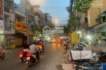 Bán nhà Mặt tiền Nguyễn Trọng Tuyển, P8, Q.PN, DT 3.2x12m, HĐ 30 triệu, 2 lầu, Giá chỉ 9.9 tỷ