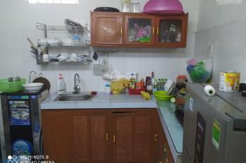 Bán nhà 1.5 tầng SĐCC 57m2, Vĩnh Khê, An Đồng, ngõ to, giá 850tr. LH: 0969596410