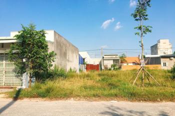 Becamex mở bán một số vị trí đất nền đẹp, thổ cư 100%, sổ hồng riêng biệt giá chỉ từ 680tr bao sổ