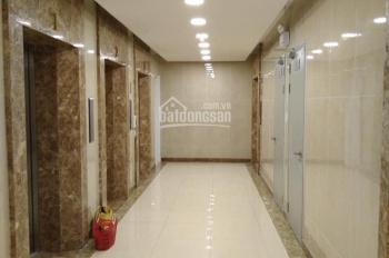 Bán CH 2PN, 9 View Apartment, Tăng Nhơn Phú B, giá 2.5 tỷ, bao thuế phí sang nhượng, LH 0939720039