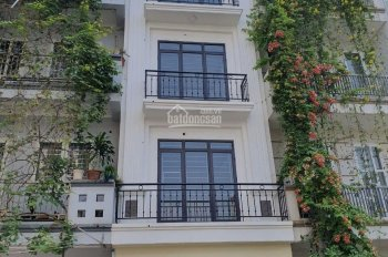 Chính chủ bán nhà xây mới 5 tầng tại Hà Trì 1 ngay cạnh trường THPT Lê Lợi.gần chợ Hà Đông.đường ôt