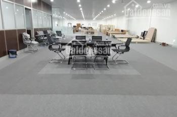 Cho thuê nhà VIP mặt phố BÙI THỊ XUÂN, DT 150m2 x 2 tầng, MT 8m, giá 90tr/th, LH 0968896456