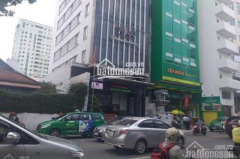 Bán nhà MT Phạm Văn Bạch, P15, Tân Bình, 4.2m*24,2m (NH 4,4m) trệt suốt, đang cho thuê