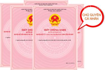 Bán đất sỗ sẵn giá chính chủ ngay trung tâm hành chính Bàu Bàng giá tốt nhất 039.2982.110