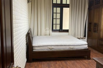 Nhà đẹp ngõ Vạn Kiếp, Trần Hưng Đạo, HK, DT 55m2 x 4 tầng, mặt tiền 4m, ô tô vào nhà. LH 0948435258