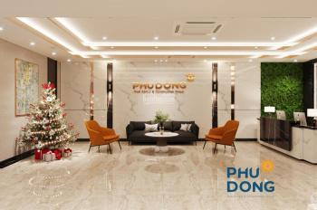 Nhận báo giá chính xác từ phòng kinh doanh của Phú Đông Premier. Liên hệ đi xem căn hộ 0901.B66.979