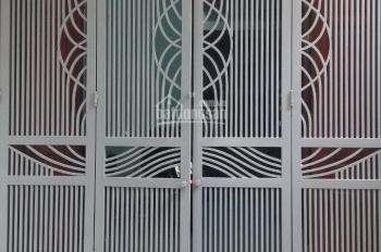 Chính chủ cho thuê gấp nhà nguyên căn 5 tầng mặt ngõ 46 Phạm Ngọc Thạch, Đống Đa, Hà Nộ