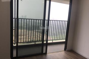 Chính chủ bán căn hộ chung cư 6th Element - Căn 83m2 tòa D và 109m2 tòa M - Giá cắt lỗ