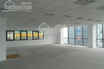 Chính chủ cho thuê văn phòng siêu rộng siêu đẹp 210m2 tại Nguyễn Hoàng, giá tốt