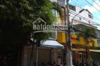 Hậu Covid 19 bán nhà MT siêu đẹp Chấn Hưng, Tân Bình (4x16.5m) NH 4,35m. Trệt, 2 lầu, sân thượng