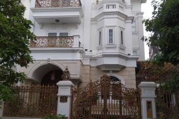 Bán nhà phố, biệt thự KDC Cityland Garden Hills phường 5, Gò Vấp, DT 8 X 20m Giá 28 Tỷ.