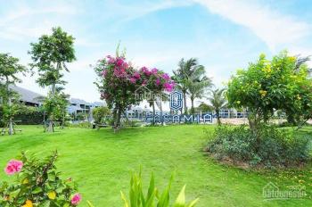 Casamia Hội An Villa, Shophouse, biệt thự - Cập nhật Giá năm 2020. LH: 0943 499 868