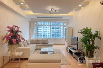 Thuê CH Saigon Pearl đủ loạI DT, nhà đẹp, nhiều vị trí, giá thật 100%. Xem ngay: 093882921