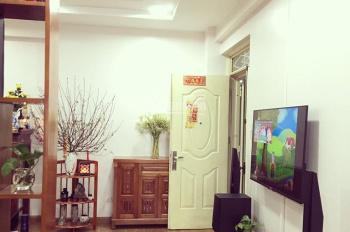 Chuyển nhà bán gấp CH góc view thoáng, 2 ban công CC BMM tặng kèm toàn bộ nội thất