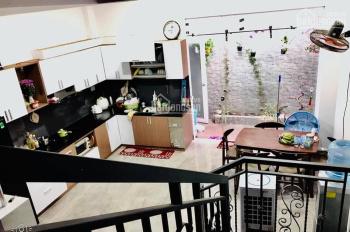 Cho thuê nhà nguyên căn VCN Phước Hải
