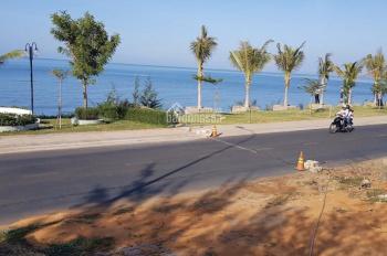 Bán 1000m2 thổ cư mặt tiền Huỳnh Thúc Kháng view biển