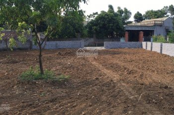 Bán gấp 1150m2 đất cư giá rẻ huyện Lương Sơn, Hòa Bình