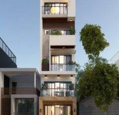 Tôi cần cho thuê nhà tại Xã Đàn, Đống Đa, vị trí đẹp LH 0977577759