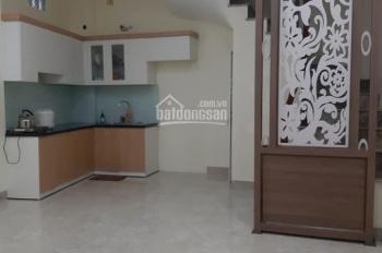 Bán gấp nhà mới xây 5 tầng 3 mặt thoáng phố Kim Ngưu, Hai Bà Trưng LH 0965181283