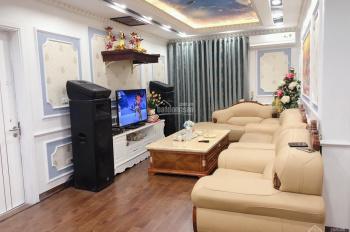 Chính chủ bán căn hộ Green Stars, 2 PN 66m2 ban công Đông Nam, cửa vào Tây Bắc, giá bán 1.7 tỷ